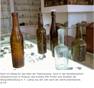 Originalbild aus KN-Artikel (Quelle: KN-online.de)