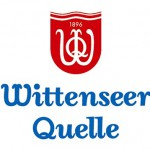 Wittenseer Quelle