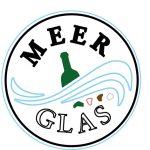 Logo_MEERGLAS_web