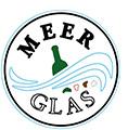 Meerglas